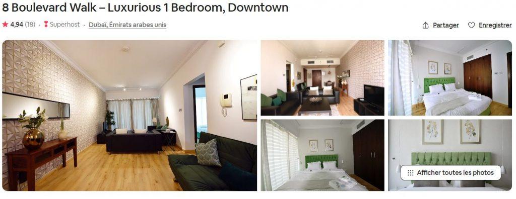 airbnb-pas-cher-dubai