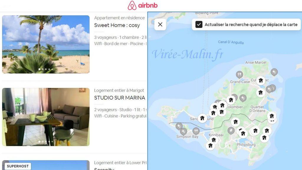 airbnb-saint-martin-island