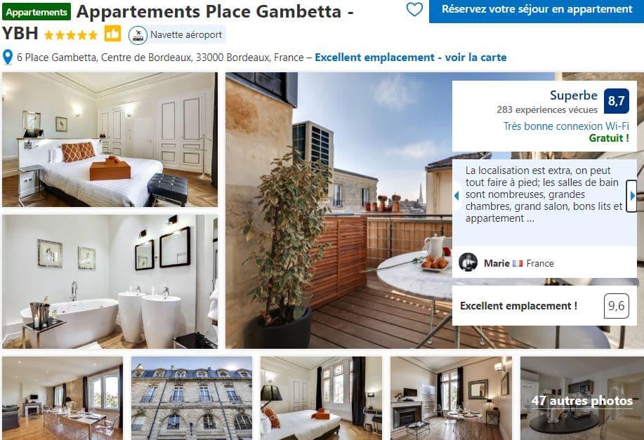 appartement-de-luxe-bordeaux