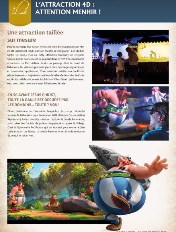 attention-menhir-parc-asterix