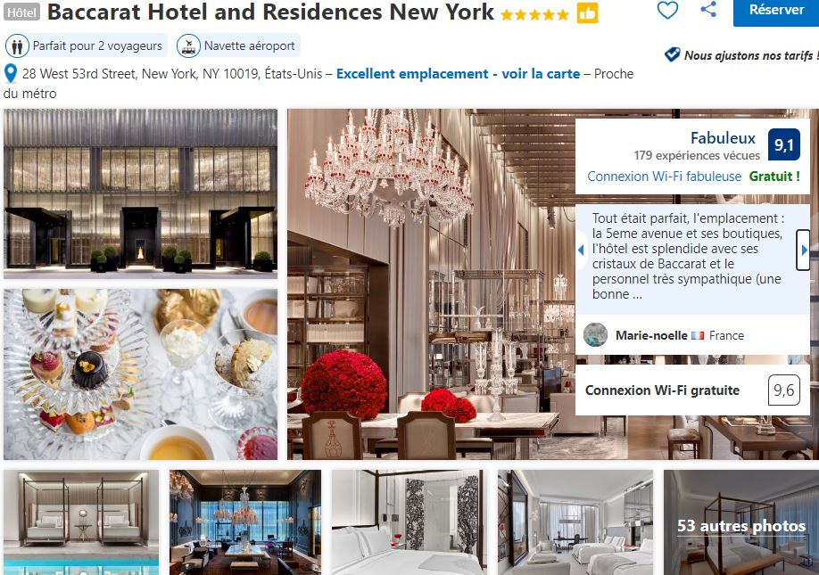 baccarat-hotel-luxe-new-york