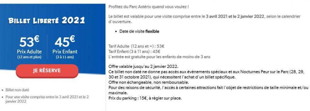 billet-parc-asterix
