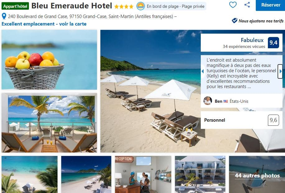bleu-emeraude-hotel