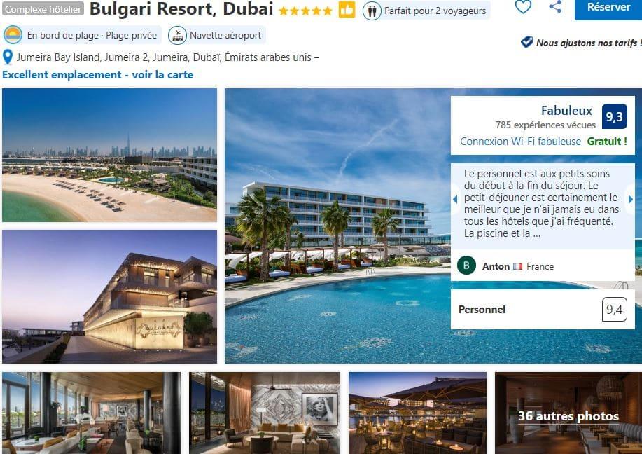 bulgari-resort-dubai-5-etoiles