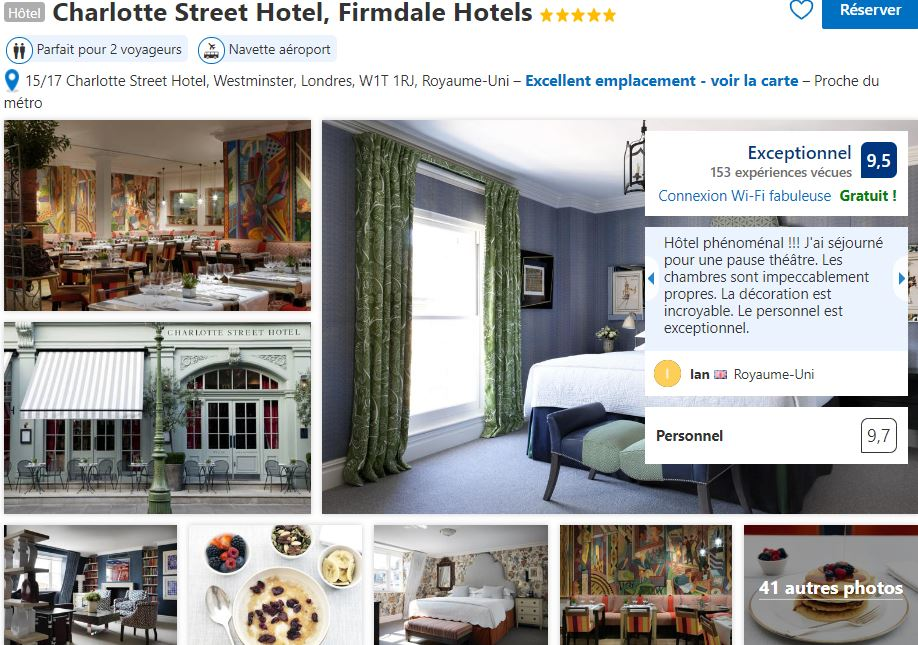 charlotte-street-hotel-londres