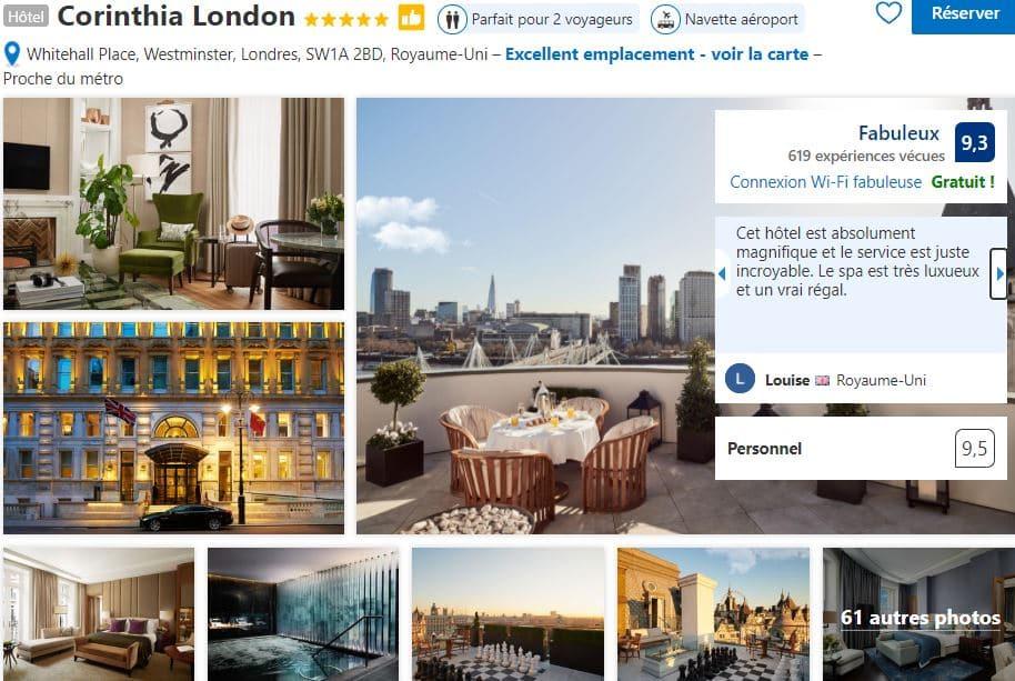 corinthia-london-hotel-luxe