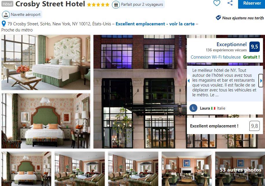 crosby-street-hotel-nyc