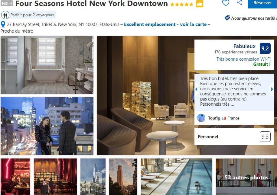 four-seasons-downtown-nyc