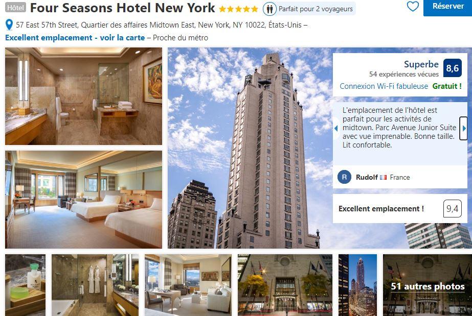 four-seasons-hotel-NYC