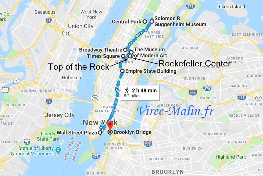 googlemap-new-york