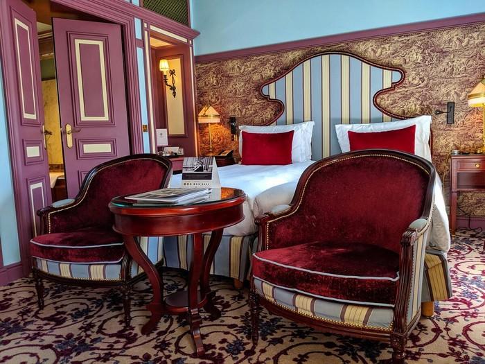 chambre-grand-hotel-bordeaux