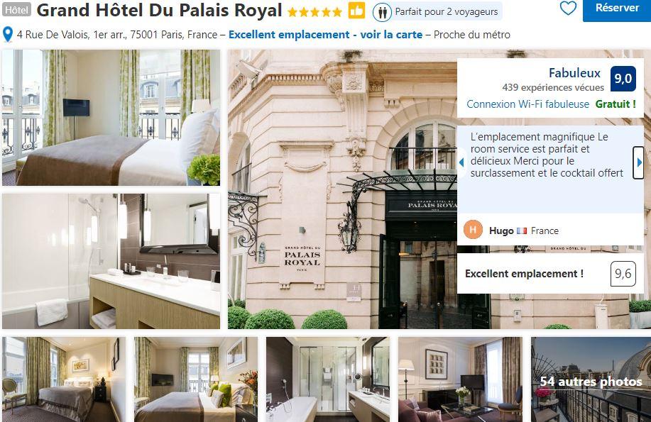 grand-hotel-du-palais-luxe-royal-paris