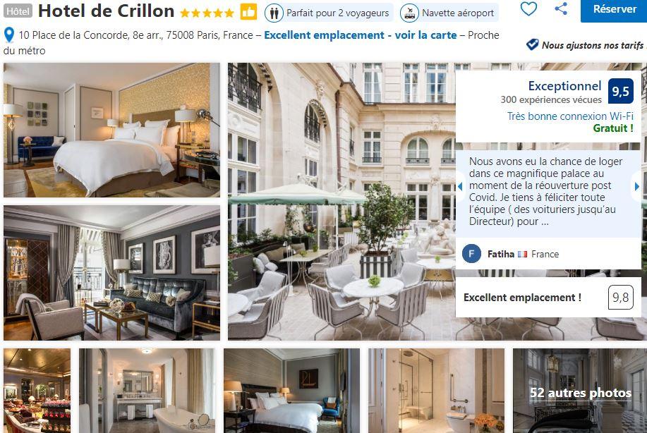 hotel-de-crillon-palace-paris