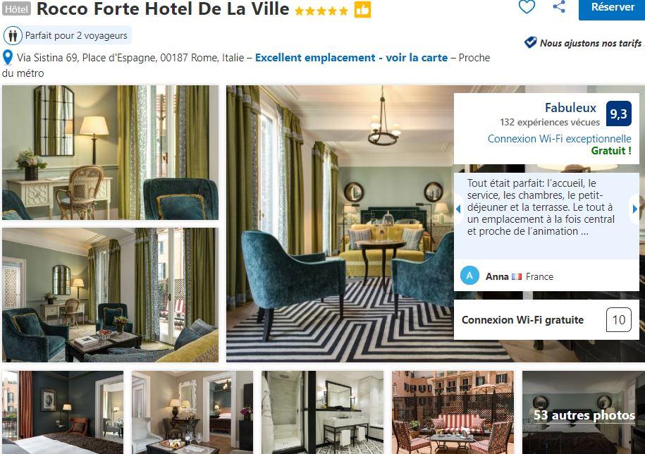 hotel-de-ville-rome-luxe