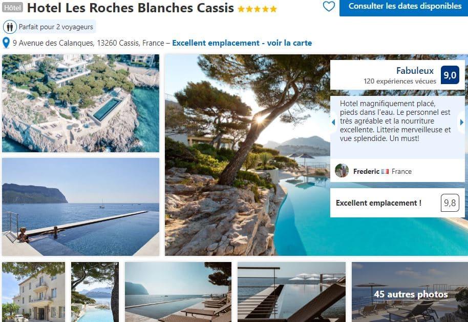 hotel-les-roches-blanches-cassis-pour-amoureux