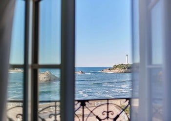 hotel-luxe-biarritz