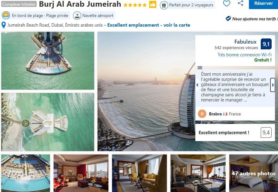 hotel-luxe-burj-al-arab-jumeirah