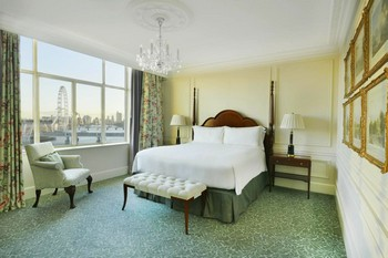 hotel-luxe-londres