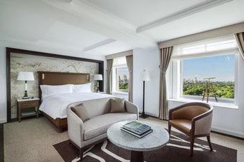 hotel-luxe-new-york