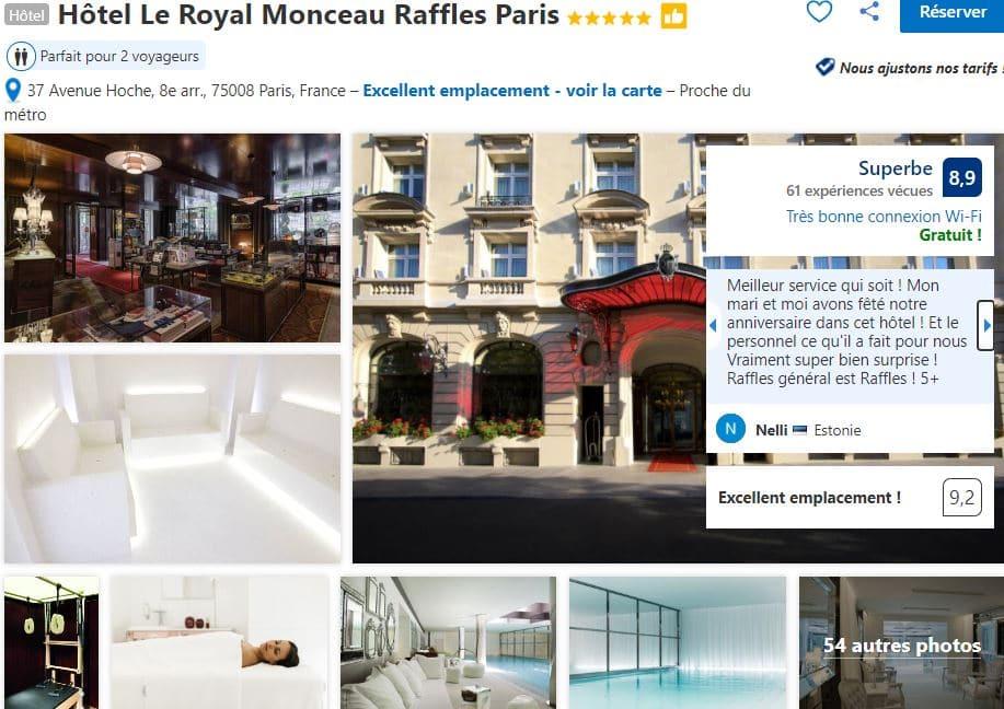 hotel-luxe-paris-le-royal-monceau-raffles
