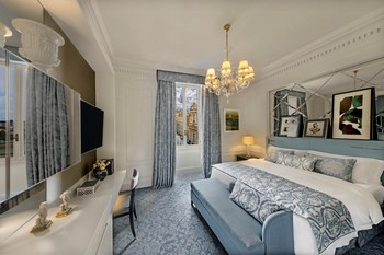 hotel-luxe-rome