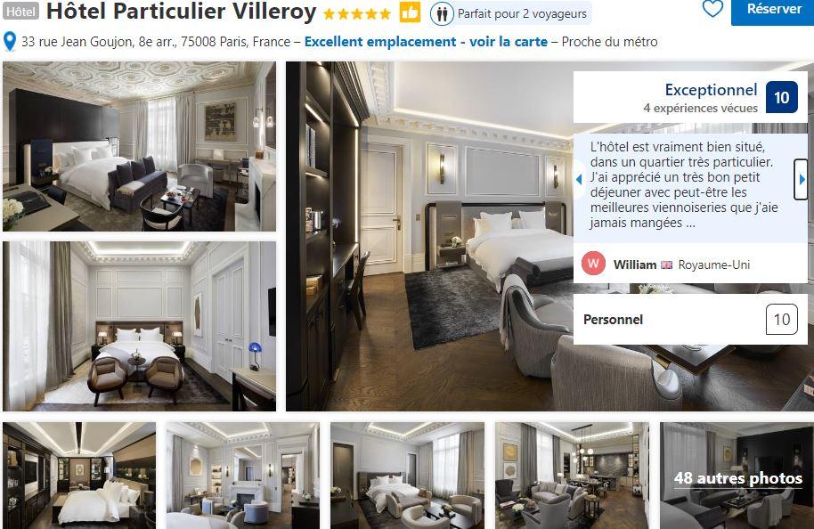 hotel-particulier-villeroy-paris