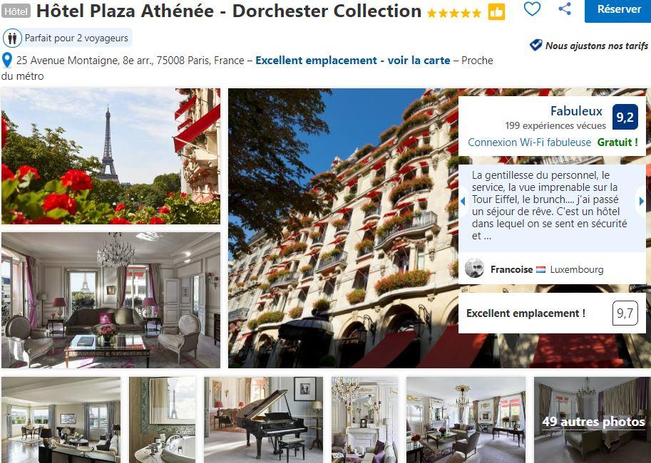 hotel-plaza-athenee-dorchester-collection-paris