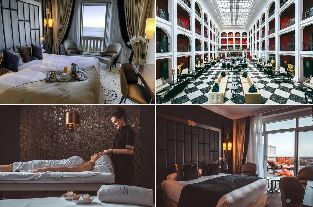 hotel-regina-spa-hotel-biarritz