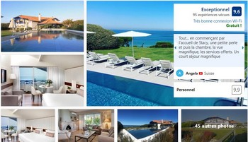 hotel-villa-luxe-proche-bidart
