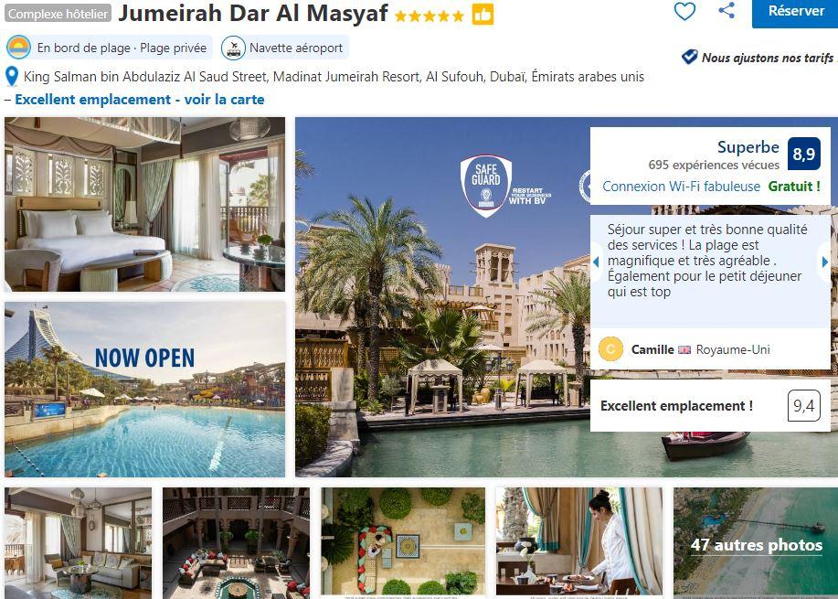 jumeirah-dar-al-masyaf-complexe-hotelier-dubai