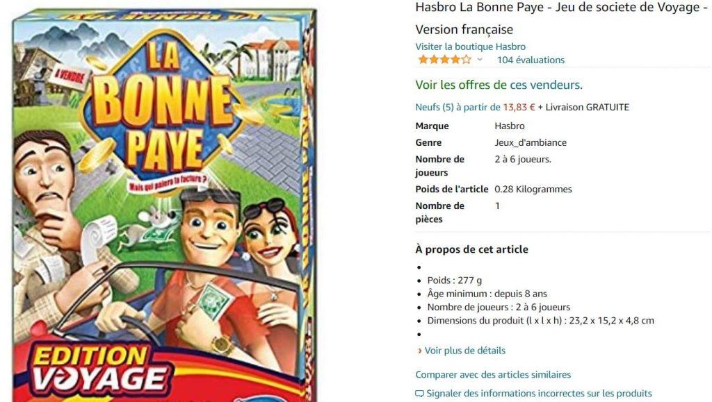 la-bonne-paye-edition-voyage
