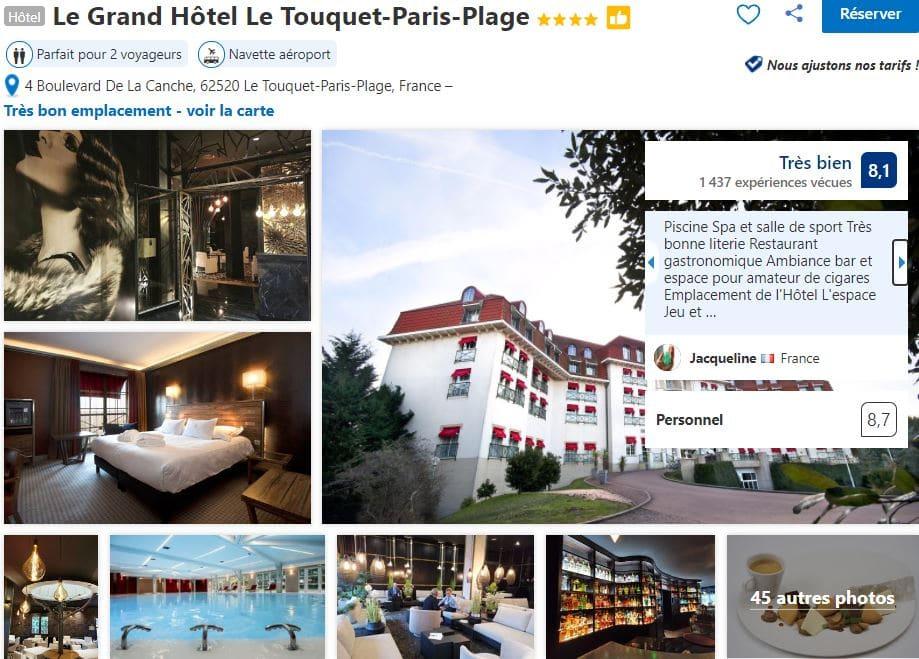 le-grand-hotel-romantique-touquet-paris-plage