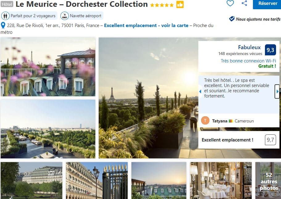 le-meurice-paris-dorchester-collection