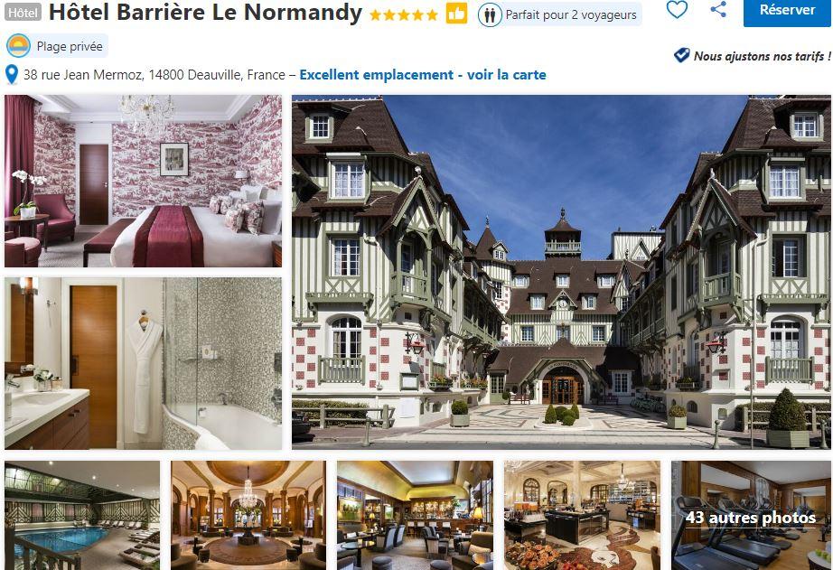 le-normandy-deauville