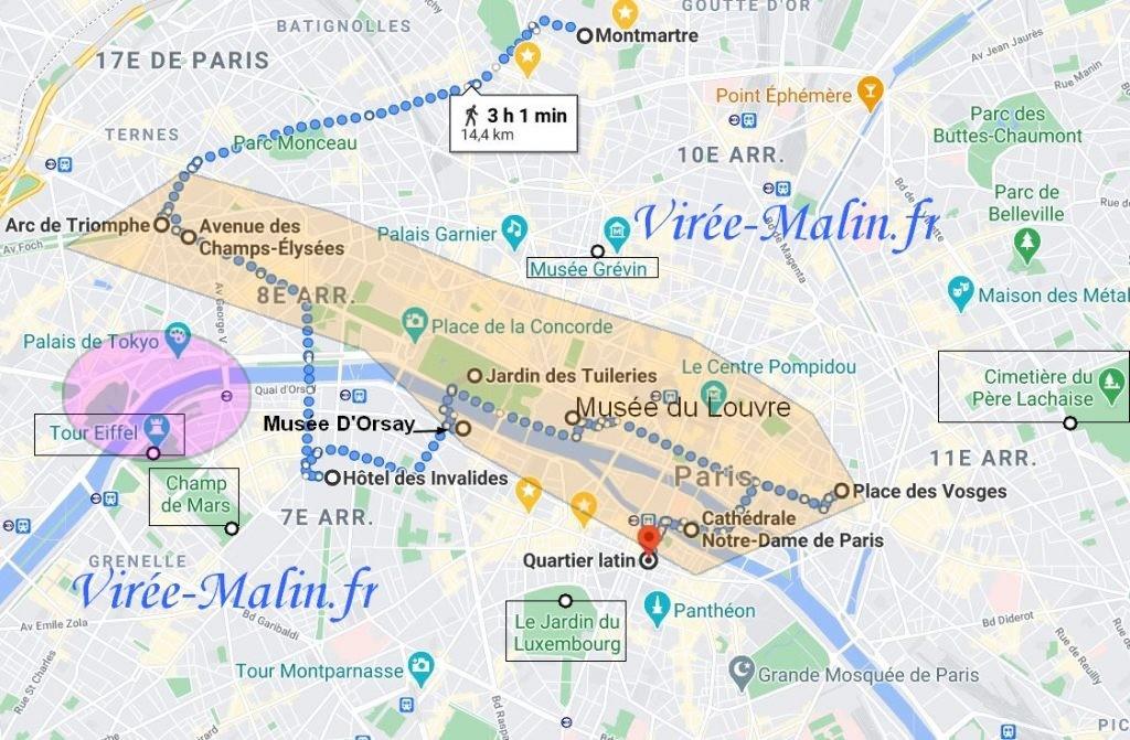 meilleurs-emplacement-hotel-luxe-paris