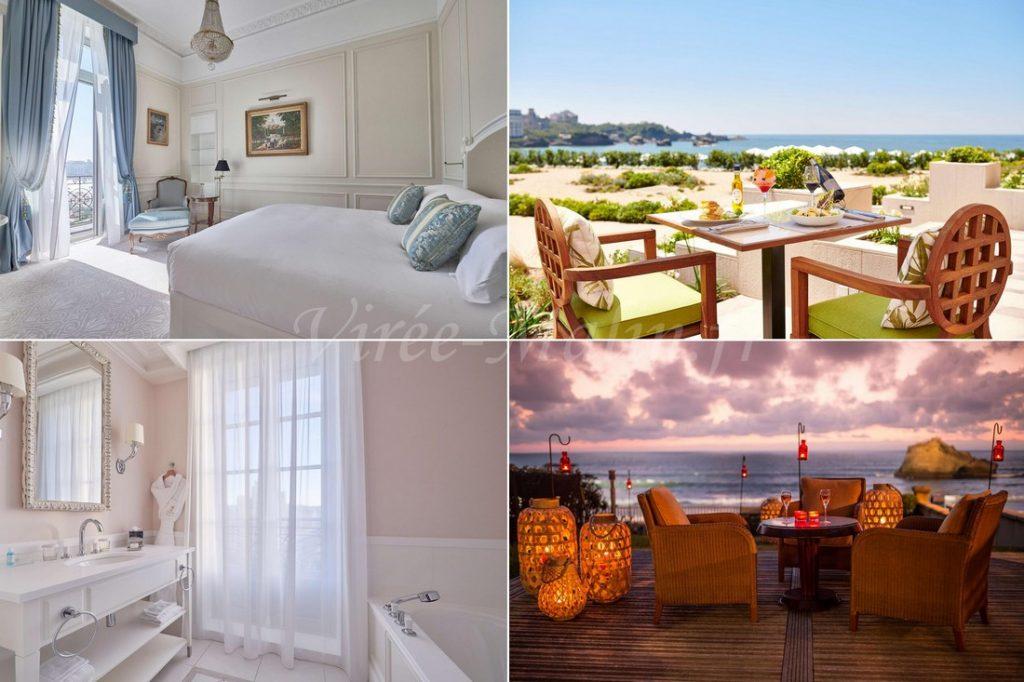 meilleurs-hotel-luxemeilleurs-hotel-luxe-biarritz-hotel-du-palais-biarritz6