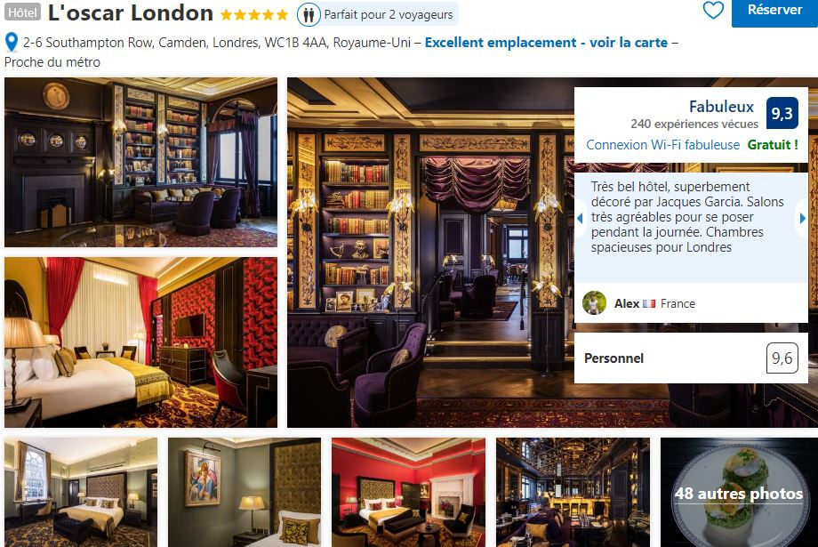 oscar-london-hotel