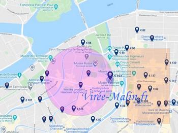 ou-dormir-saint-petersbourg-quel-quartier