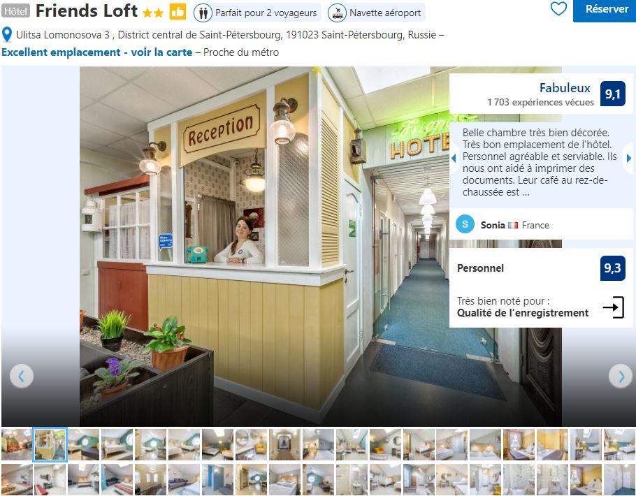ou-reserver-hotel-saint-petersbourg