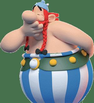parc-asterix-obelix
