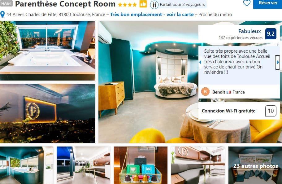 parenthese-concept-room-amoureux