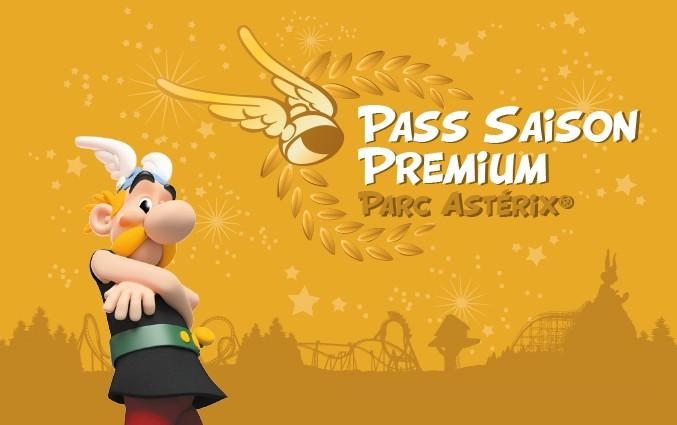 pass_saison_premium-par-asterix