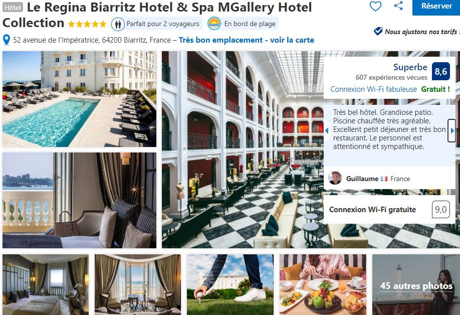 regina-biarritz-hotel-spa-mGallery-hotel-collection-5-etoiles