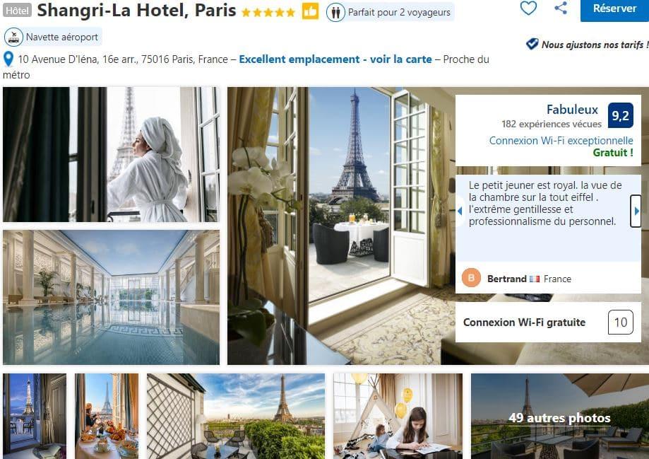 shangri-la-hotel-luxe-paris