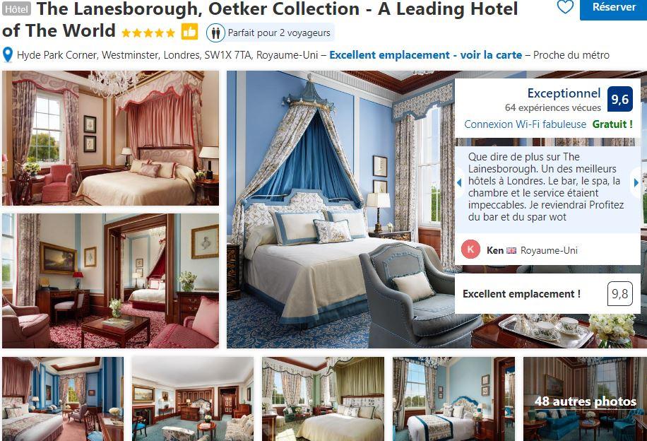 the-lanesborough-hotel-londre