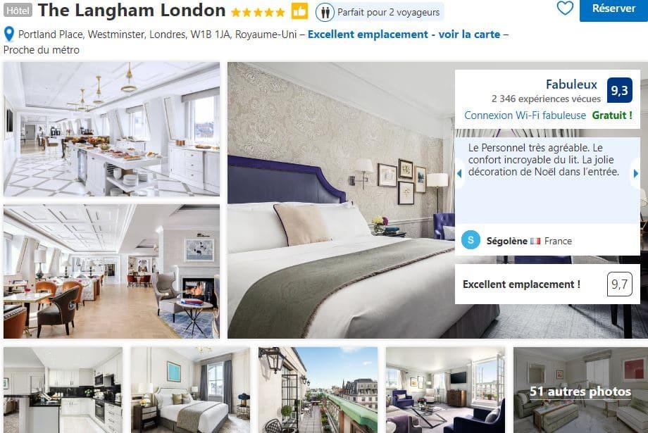 the-langham-london-hostel