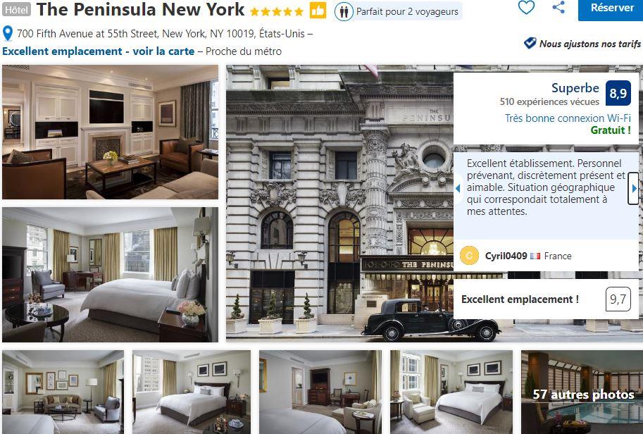 the-peninsula-hotel-luxe-new-york