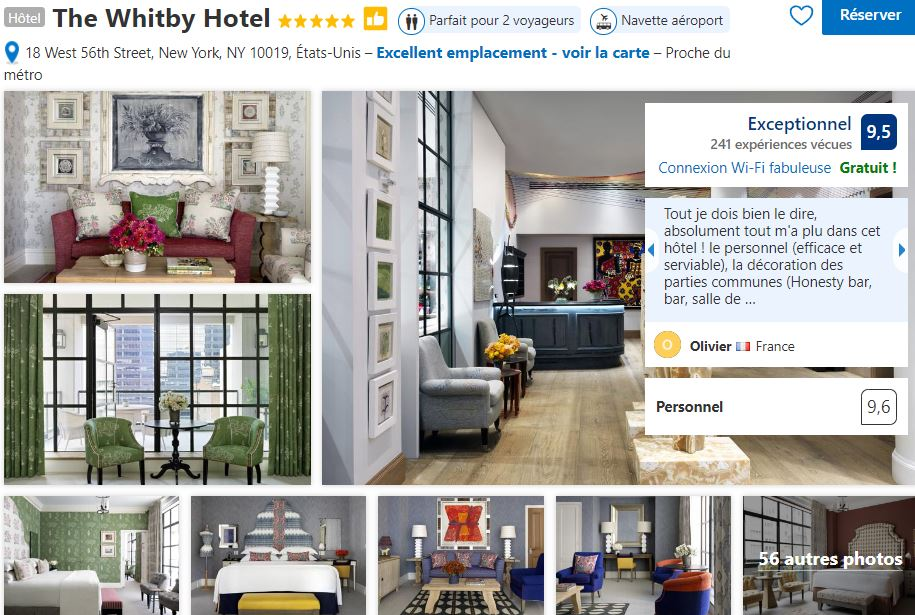 the-whitby-hotel-luxe-new-york