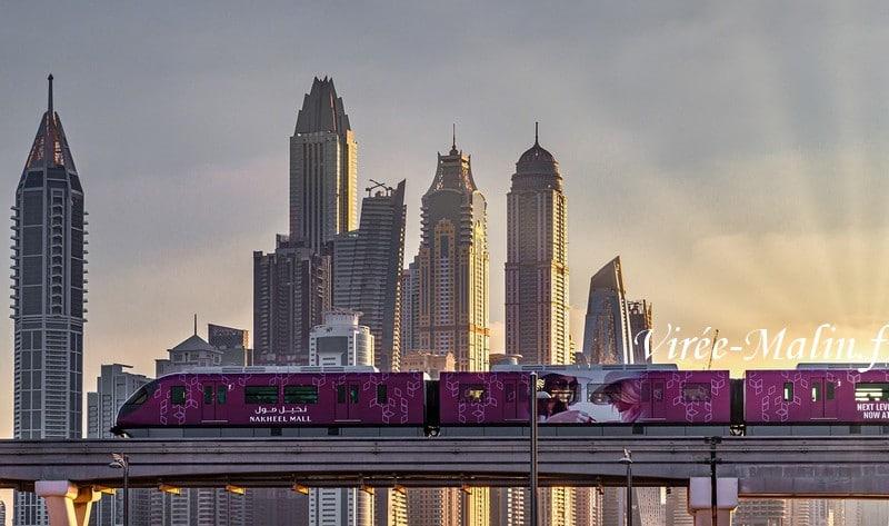 transport-Dubai