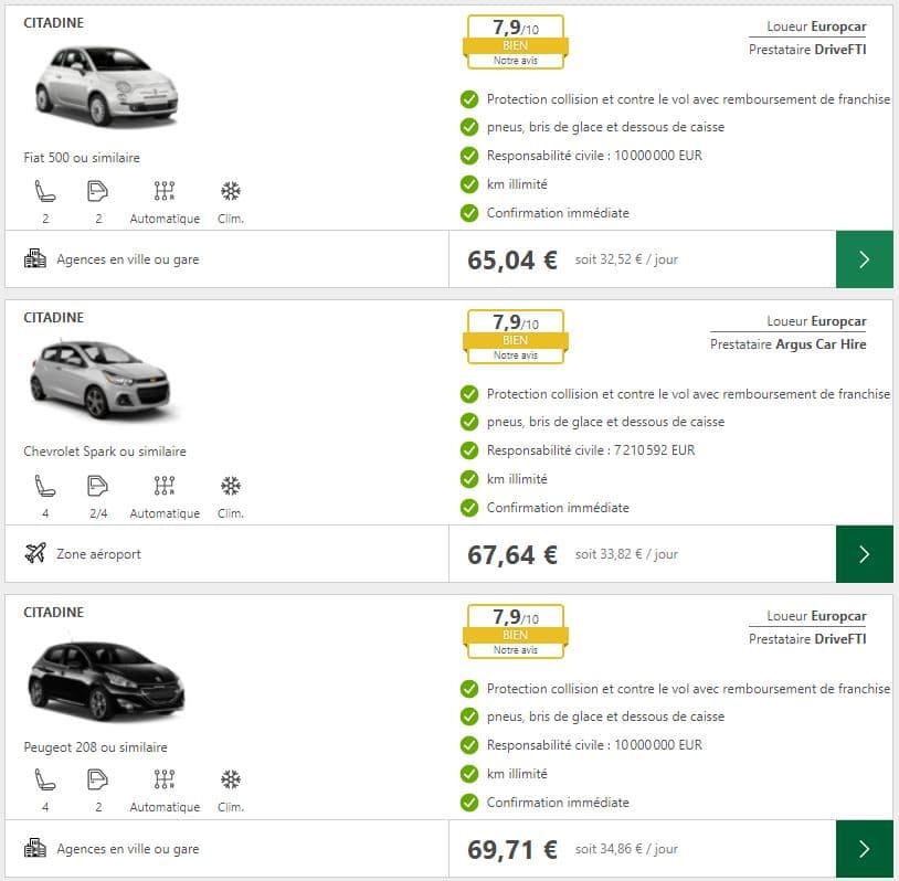 transport-dubai-voiture-location